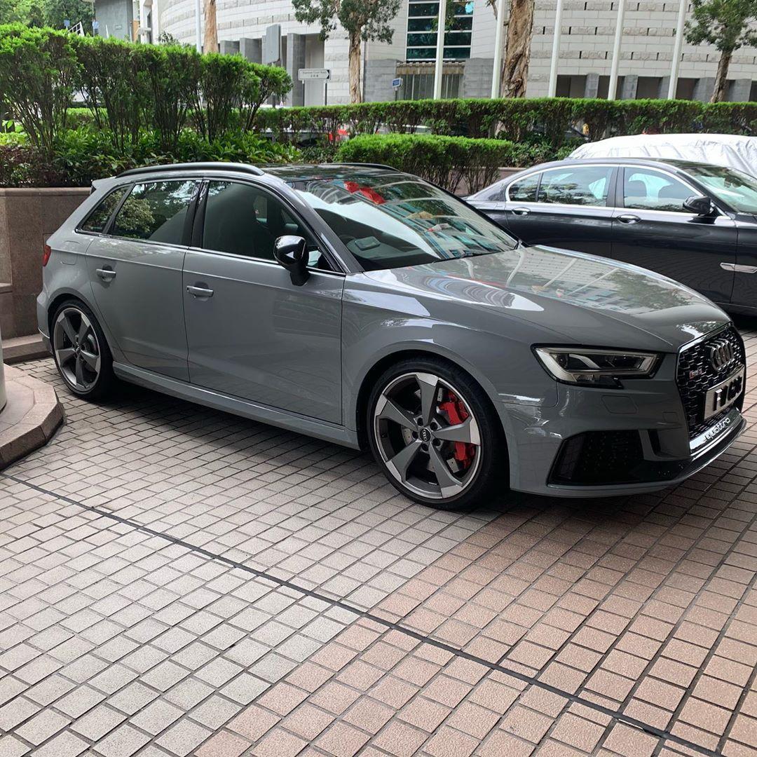 Kelebihan Kekurangan Audi R3 Tangguh