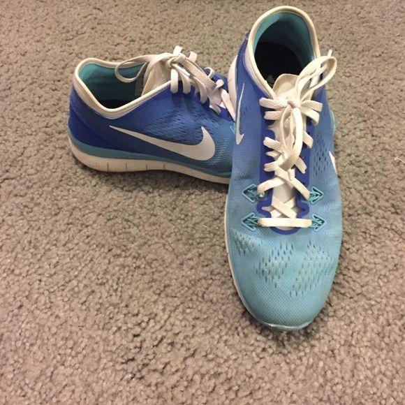 best sneakers d597c c5def Nike Free ID 5.0 Custom designed Nike Shoes Sneakers