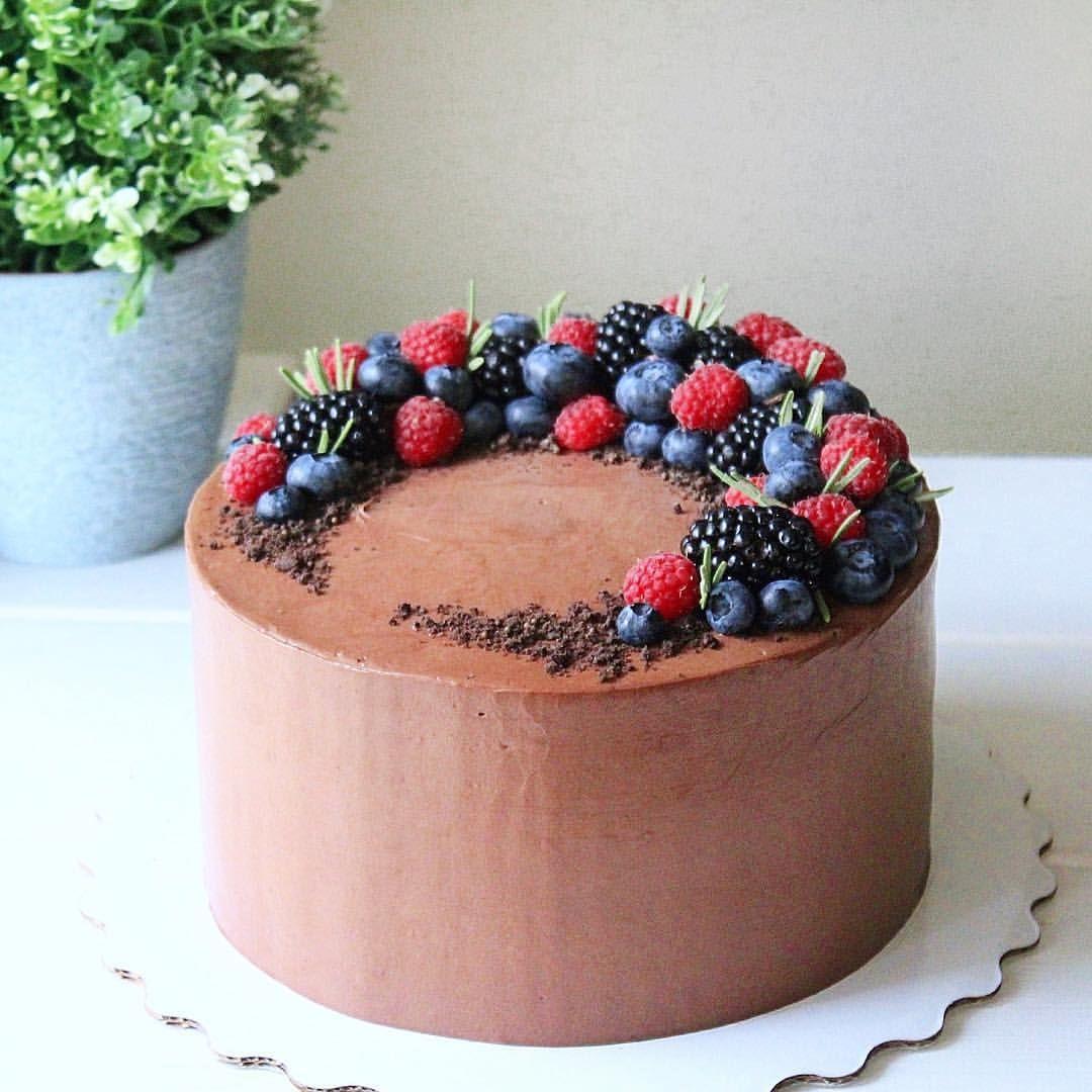 Dlya Zakaza Ssylka Na Whatsapp V Shapke Profilya Tort Tortspb Tortnazakaz Easy Cake Cake Sweets