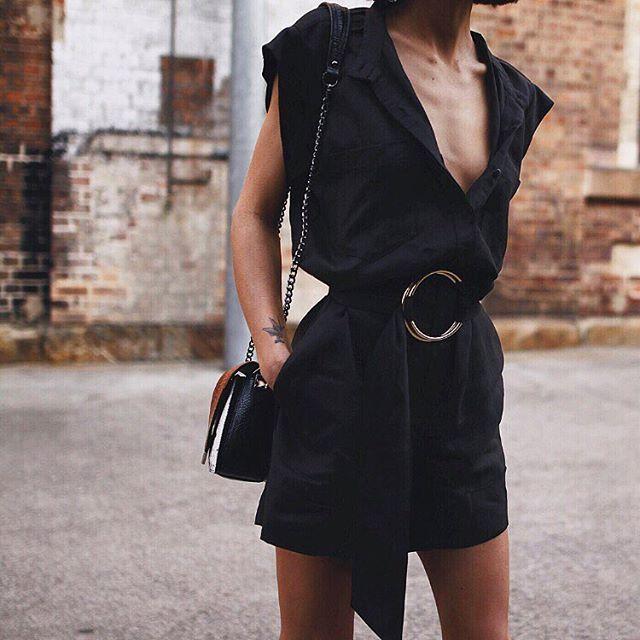 Comfy linen jumpsuit by @shonajoy2026