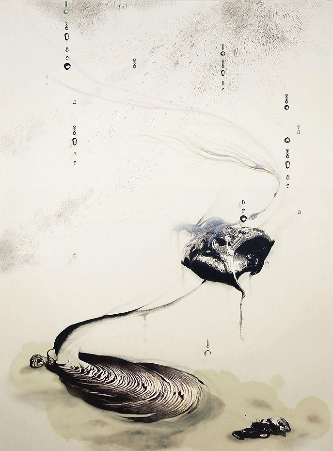 Untitled minjung kim