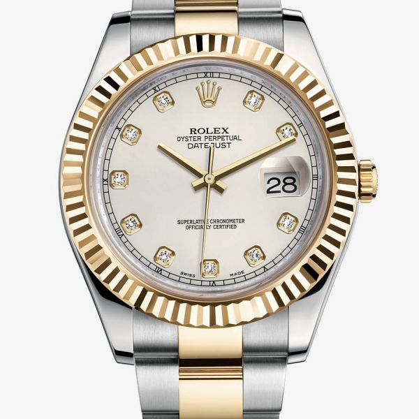 Rolex For Sale Prices