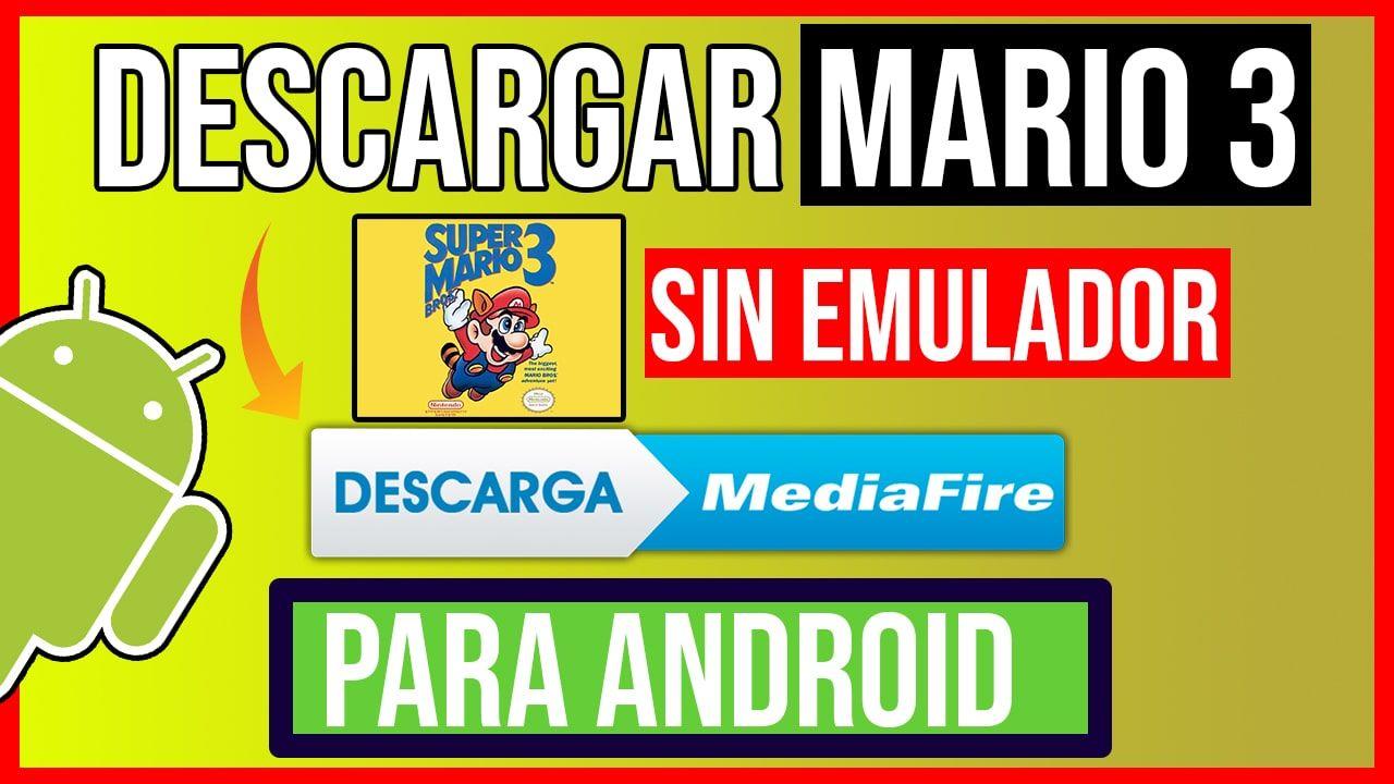 Pin En Juegos Hackeados Para Android