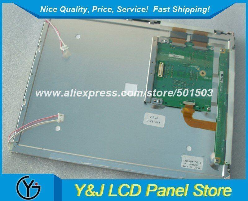 LQ150X1DG11 15″ 1024*768 lcd panel #lcdpanels LQ150X1DG11 15″ 1024*768 lcd panel #lcdpanels LQ150X1DG11 15″ 1024*768 lcd panel #lcdpanels LQ150X1DG11 15″ 1024*768 lcd panel #lcdpanels LQ150X1DG11 15″ 1024*768 lcd panel #lcdpanels LQ150X1DG11 15″ 1024*768 lcd panel #lcdpanels LQ150X1DG11 15″ 1024*768 lcd panel #lcdpanels LQ150X1DG11 15″ 1024*768 lcd panel #lcdpanels LQ150X1DG11 15″ 1024*768 lcd panel #lcdpanels LQ150X1DG11 15″ 1024*768 lcd panel #lcdpanels LQ150X1DG11 15″ 10