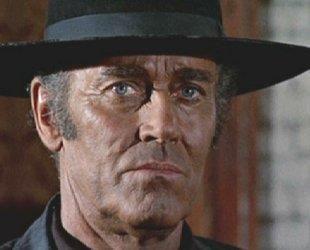 12 août 1982 Décès de l'acteur américain Henry Fonda #cinema http://goo.gl/E6F1wa
