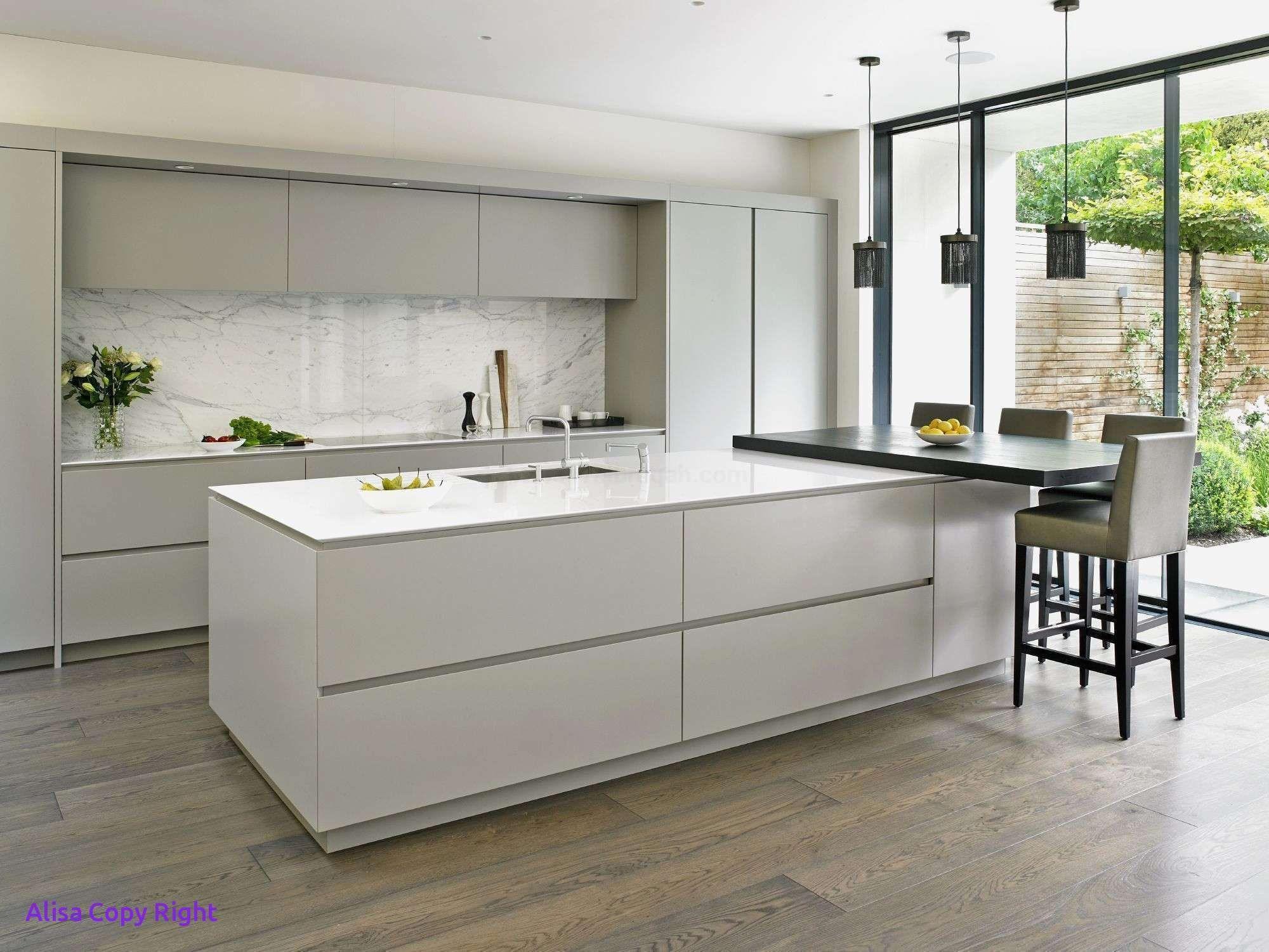 Small Kitchen island Ideas homedecoration homedecorations ...