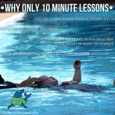 Swim Safety Blog Isr Of Lake Lanier Swimming Safety Baby Swimming Lessons Swimming Lessons For Kids
