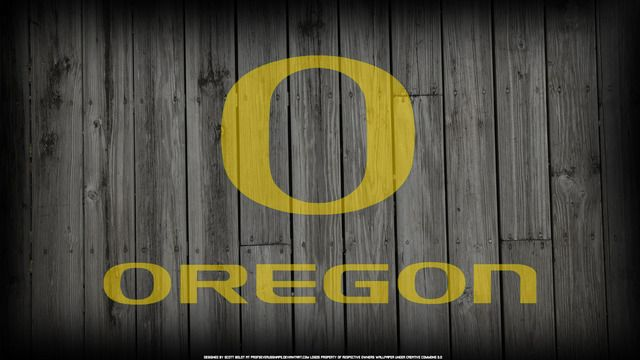 Oregon Wallpapers Browser Themes More For Ducks Fans Oregon Ducks Logo Duck Wallpaper Logo Wallpaper Hd