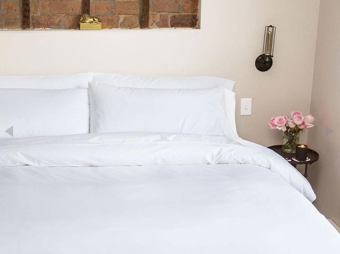 Classic duvet cover in harlem bedroom pinterest duvet