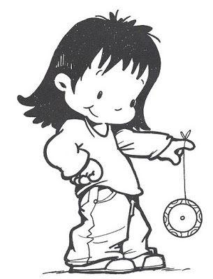 Busco Imágenes Dibujos Fiestas Patrias De Chile Huaso