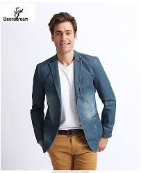 Image result for young men corduroy pants tweed sports coat | My ...