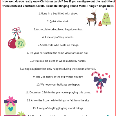 7 Tips For Hosting The Best Christmas Party Ever Gift Exchange Games Christmas Gift Exchange Games Christmas Gift Exchange