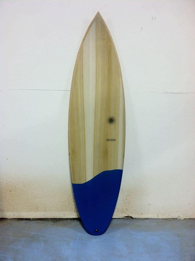Shortboards - Spirare Surfboards
