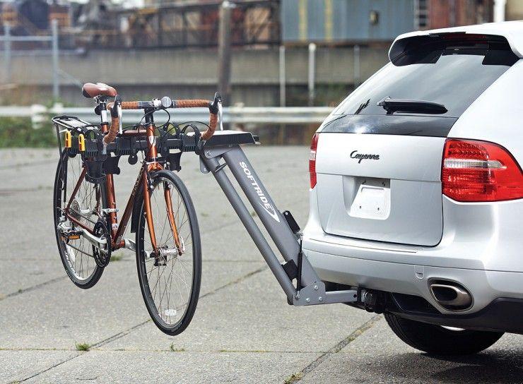 Dura Assist 4 Bike Rack Bike Hitch Hitch Mount Bike Rack 4