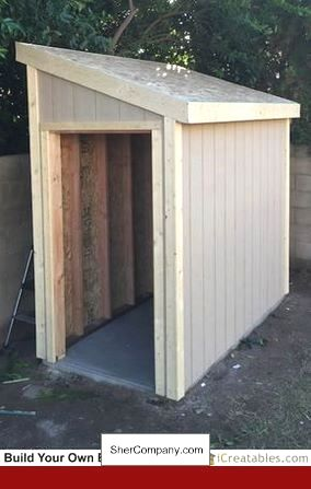 Building Plans For A 10x20 Shed And Pics Of Free Plans For A 12 X 16 Shed 59354617 Leantoshedplans Frees Backyard Sheds Diy Storage Shed Plans Shed Design