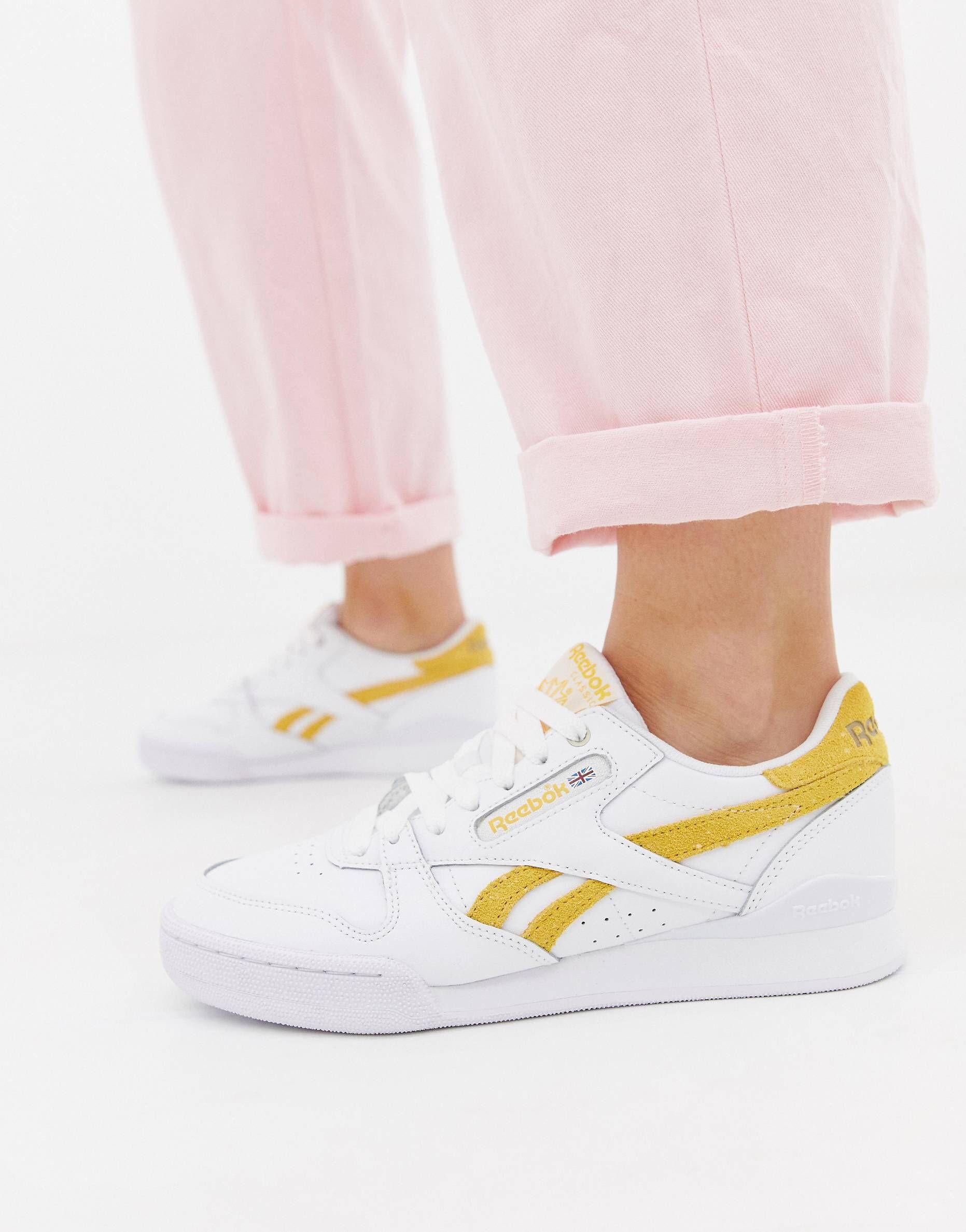 In 2019 SneakersDream Reebok 1 Phase Pro Mu Dressing wPNn8OkXZ0