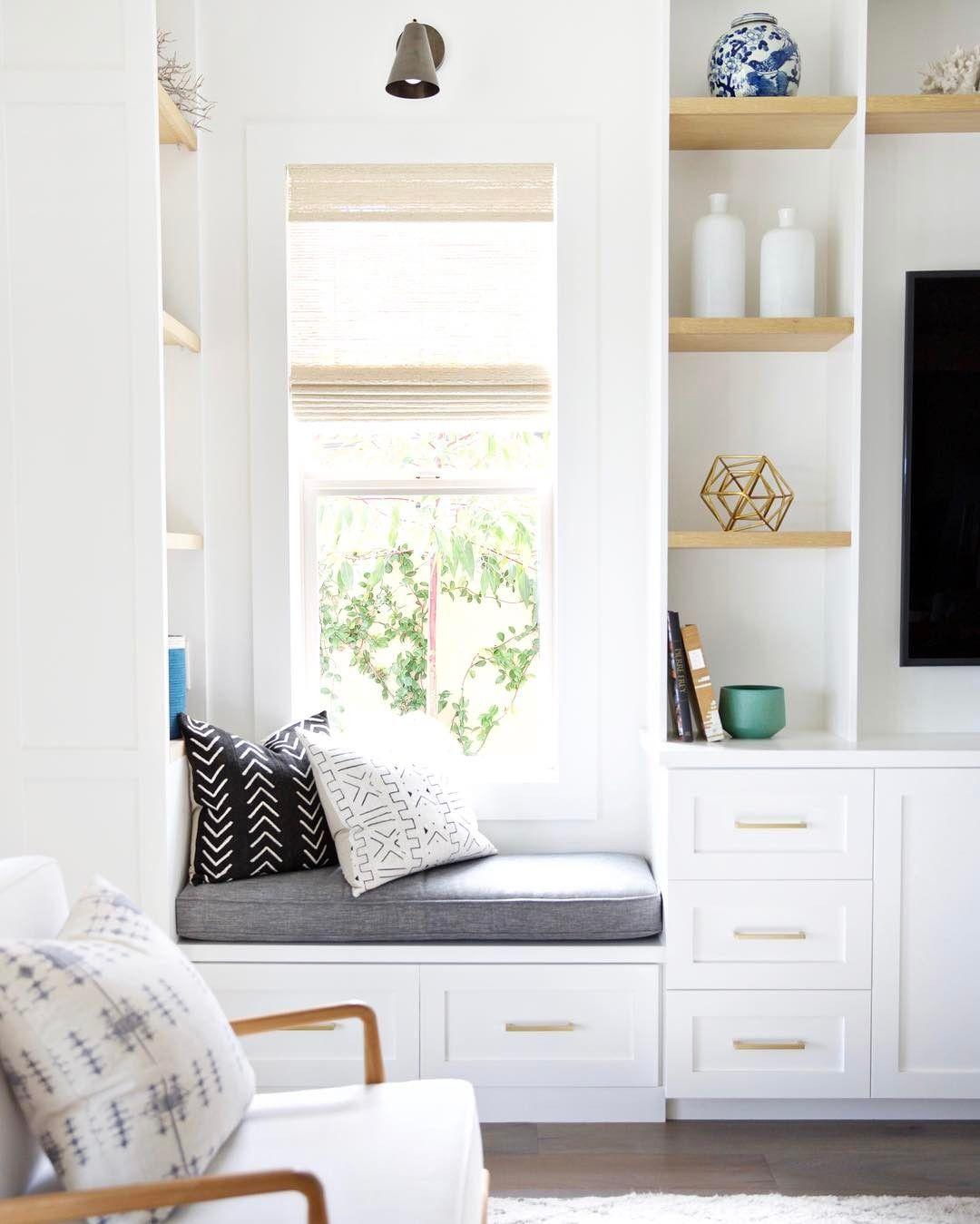 Interior design studio serving clients nationwide {SLC, UT and ...