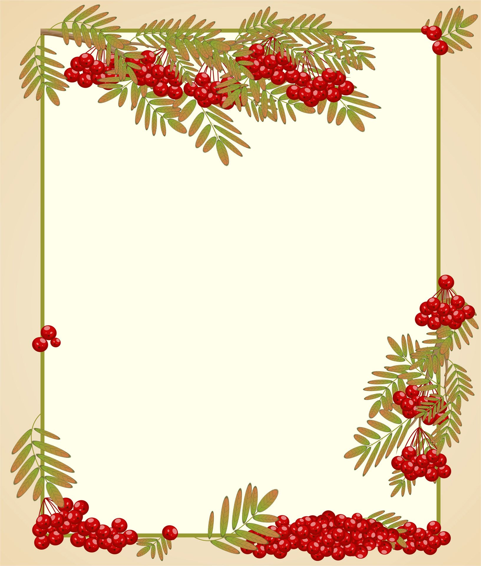 Vintage Images Public Domain Background With Rowan Free Vintage Printables Christmas Scrapbook Clip Art Vintage