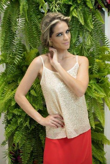 Lookbook Primavera - Verão 2014/2015 Maranata