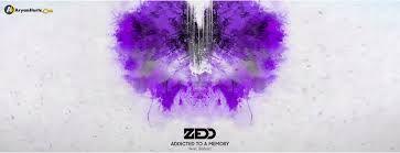Zedd - True Colors Album MP3 Download | Zedd - True Colors