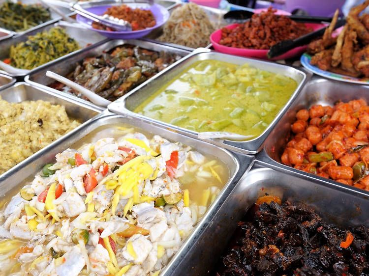 The Best Halal Restaurants In Nyc Halal Recipes Nyc Food Food
