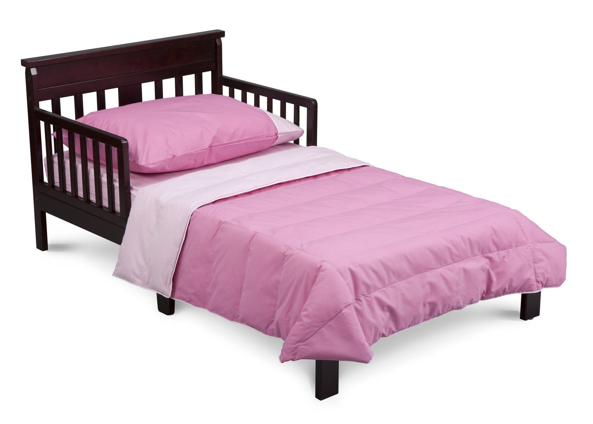 Toddler Bed Bedding Bettdecke Bettbezug