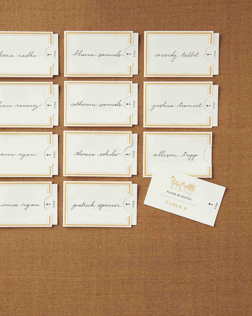 Search   Martha Stewart Weddings