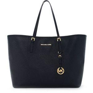 http://www.newfashionseason.jetos.com/cheap-designer-handbags-cheap-michael-kors-bags-c-2_13.html , #Michael #Kors #Handbags,  Christmas Great GIFT, 2013 fashion #Michael #Kors #Handbags  store, Christmas Great GIFT,