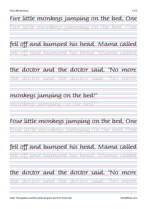Abc Writing Worksheet Awesome Alphabet Practice Paper Juve Cenitdelacabrera