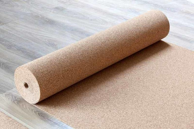 Best Underlayment For Soundproofing A Floor Soundproof Room Sound Proofing Cheap Diy