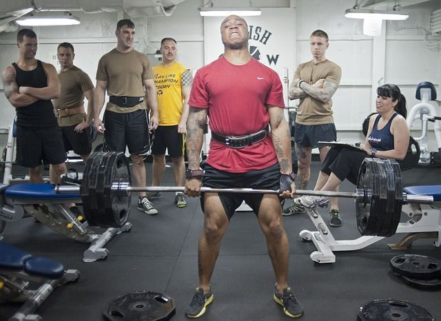 #Beine #Celebrity #Doctor #fitness #fitnessstudio #Geräte #geräte fitnessstudio beine #hacks #lang #...