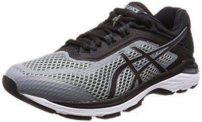 Asics] chaussures de modèle course (le GT 2000 actuel) NEW YORK 6 SW (le modèle actuel) pierre f837275 - tinyhouseblog.website