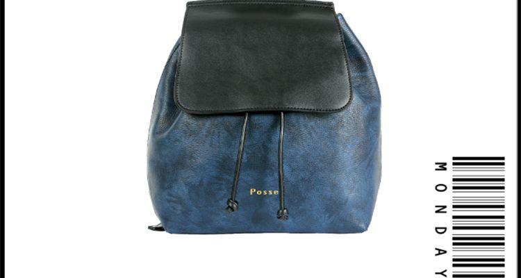 2c6a389e24 Σούπερ+Διαγωνισμός +Κέρδισε+το+πιο+στιλάτο+backpack+από+το+νέο+brand ...