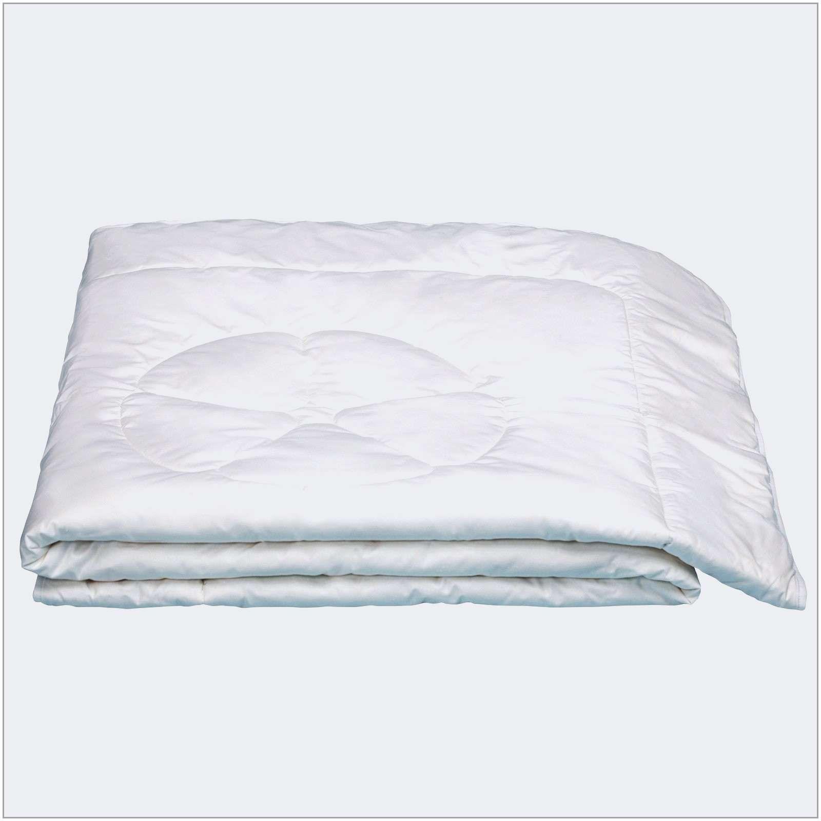 Housse De Couette Ikea 260x240 Housse De Couette Ikea 260x240 Angslilja Housse De Couette Et Taie 150x200 65x65 Cm Ikea Housse De Cou Bed Pillows Bed Pillows