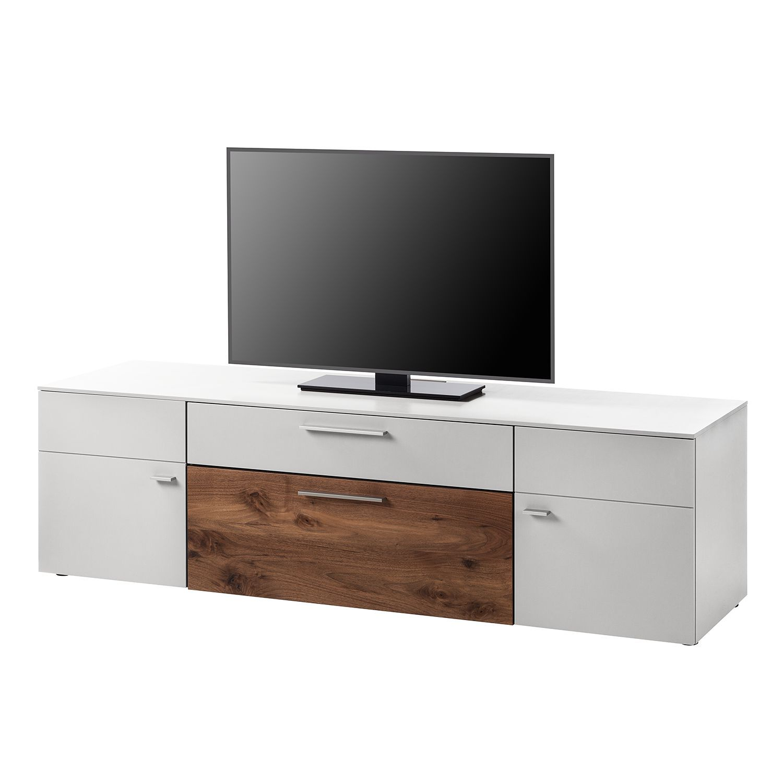 Pin By Ladendirekt On Tv Hifi Mobel Cabinet Furniture Furniture