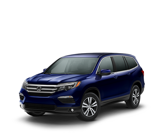 Honda Pilot Find Dealers And Offers For Pilot Honda Pilot 2017 Honda Pilot Suv Honda