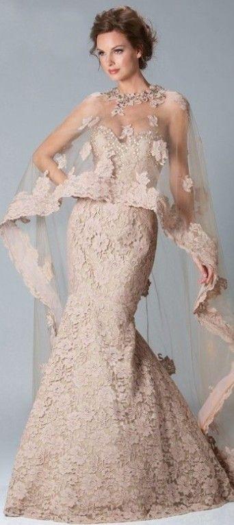 f5cfd8a328dfa9 perfect winer wedding dress
