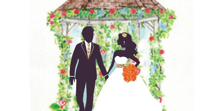 8 պատճառ հայի հետ ամուսնանալու համար