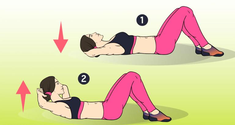 exerciții de fitness în varicoză