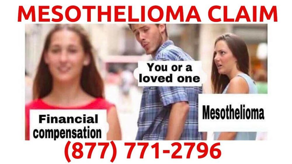 Mesothelioma Lawyer In Suisun City California In 2020 Injury Attorney Mesothelioma Personal Injury Law