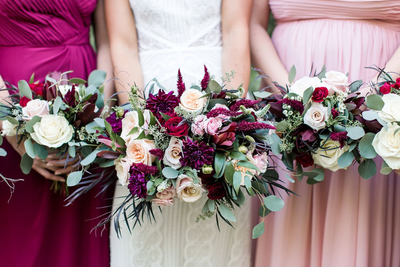 Murfreesboro Tennessee Wren S Nest Enchanted Wedding Neutral