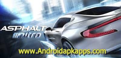 asphalt nitro hack apk download android 1