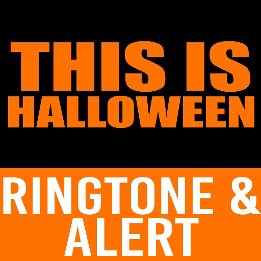 this is halloween ringtone and alert authentic theme ringtone popular tv show theme authorized seller