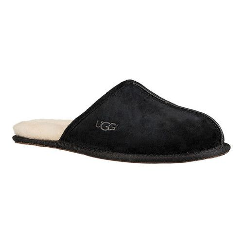 ugg scuff homme