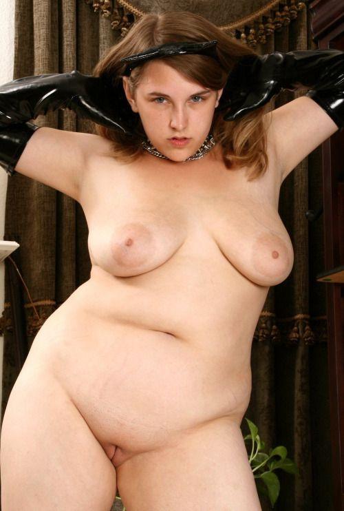 Hot naked chi chi son dbz porn