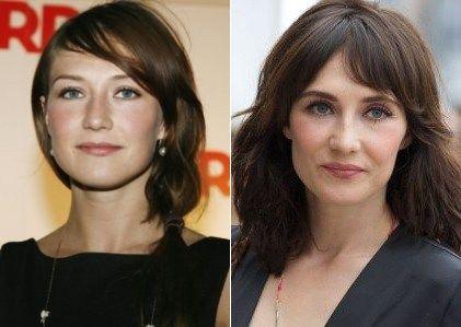 Carice van Houten Plastic Surgery Before and After - https://www.celebsurgeries.com/carice-van-houten-plastic-surgery-before-after/