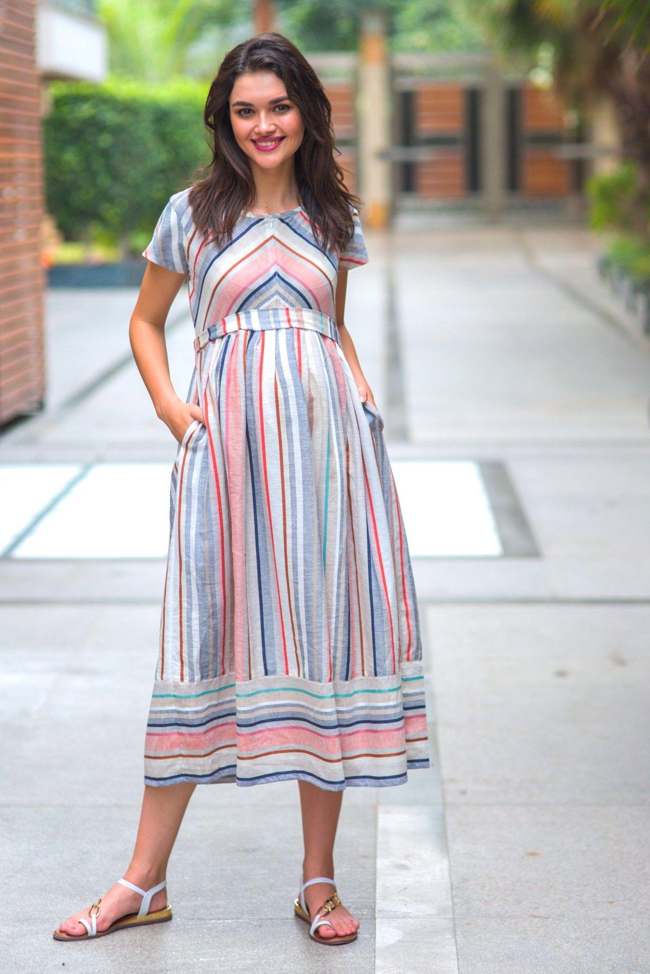 12 Maternity Wear Ideas Clothes For Women Maternity Wear Kurta Designs