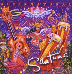 supernatural santana the moorish occult world of her