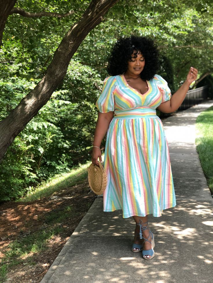 Photo of 5 New Plus Size Bloggers To Follow Before 2020 – PRIIINCESSS