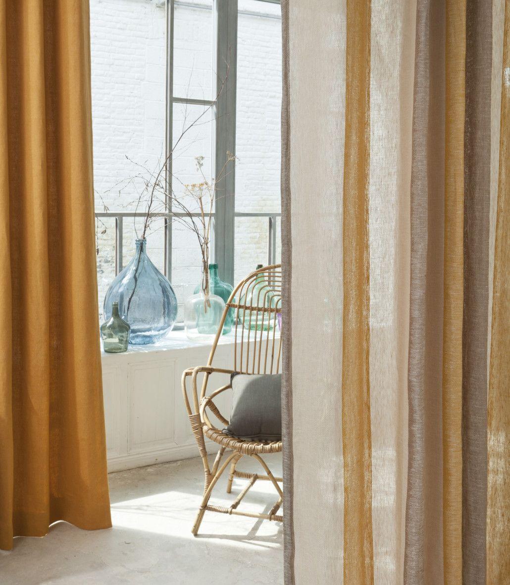 7 id es d co pour transformer votre maison en paradis. Black Bedroom Furniture Sets. Home Design Ideas